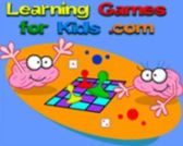 Keyboarding Games