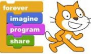 Scratch (Getting Started)